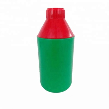Cropstar Glyphosate 62% Sl In Herbicide Supplier - Buy Cropstar Glyphosate  62% Sl In Herbicide,Glyphosate 41% Sl Roundup,Glyphosate 480 Sl Herbicide