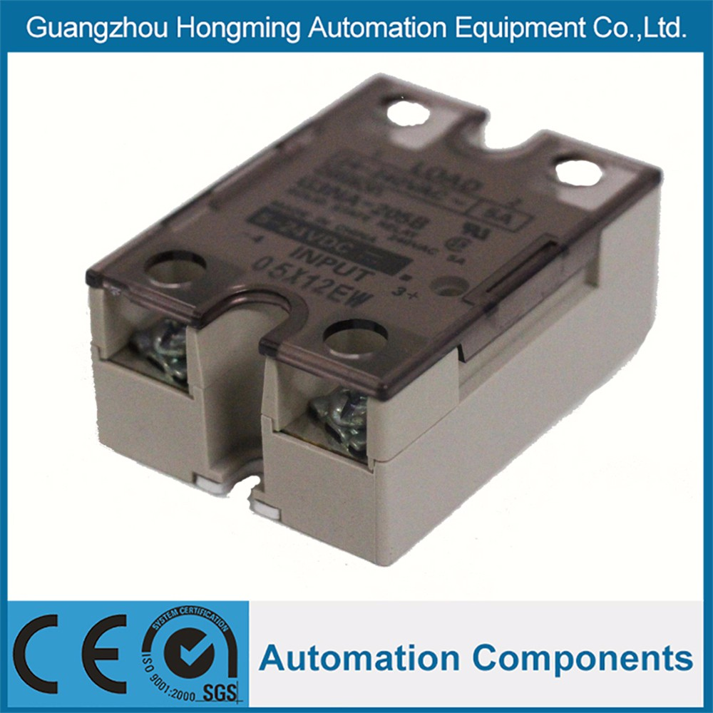 Relay Coil V Dc Relay Coil V Dc Suppliers And Manufacturers - Relay coil voltage 220v