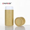 /product-detail/customized-30ml-cosmetic-packaging-kraft-cardboard-white-brown-black-paper-tube-for-e-liquid-bottle-62054796481.html