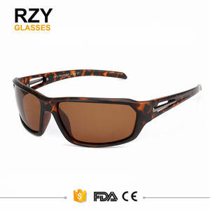 6ac0035850fc Polaroid Reading Glasses, Polaroid Reading Glasses Suppliers and  Manufacturers at Alibaba.com