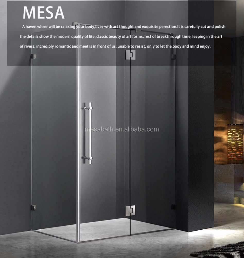 Shower glass door hinges - Dubai Shower Enclosure Dubai Shower Enclosure Suppliers And Manufacturers At Alibaba Com