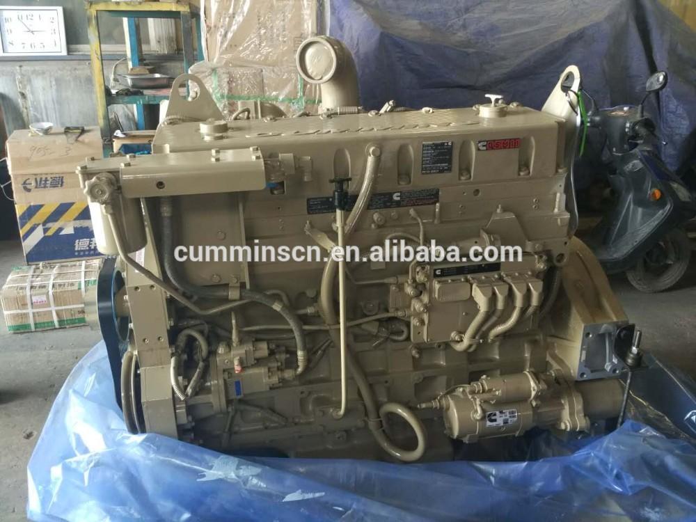 China daihatsu diesel engine wholesale 🇨🇳 - Alibaba