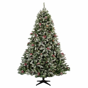 High quality discount lowest price nice wholesale outdoor 5ft Christmas tree