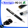 /product-detail/1080p-hd-spy-pen-camera-with-lens-conceal-spy-hidden-camera-pen-60646085224.html