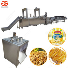 Nigéria Plantain Machines <span class=keywords><strong>De</strong></span> Fabrication <span class=keywords><strong>De</strong></span> Fabrication <span class=keywords><strong>De</strong></span> <span class=keywords><strong>Chips</strong></span> <span class=keywords><strong>De</strong></span> Plantain