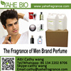 Concentrated fragrance oil of men brand perfume , fragrance compounds