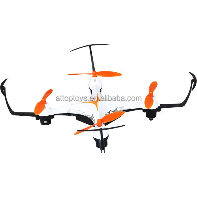Newest sky fly ufo aircraft rc quadcopter drone mini remote control toys for sale