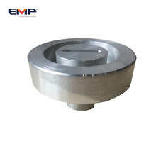 Customizable CNC Machining Machinery Diesel Engine Pistons For Auto Car