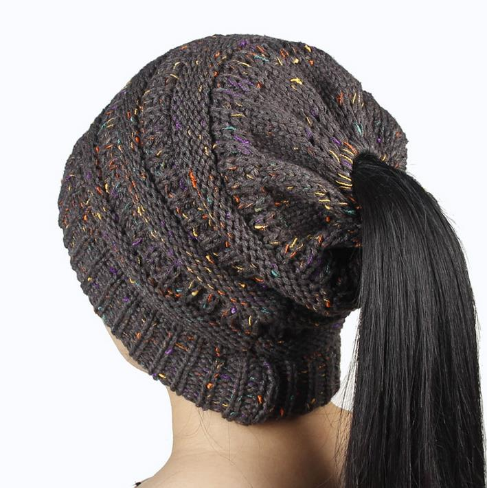 Venta al por mayor lanas e hilos por mayor-Compre online los mejores ...