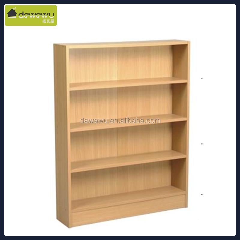 100+ 4 tier bookshelf 4 tier corner shelf convenience concep.