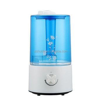 Hot Sale Hd 1313 2l Capacity Home Depot Humidifier Buy Home