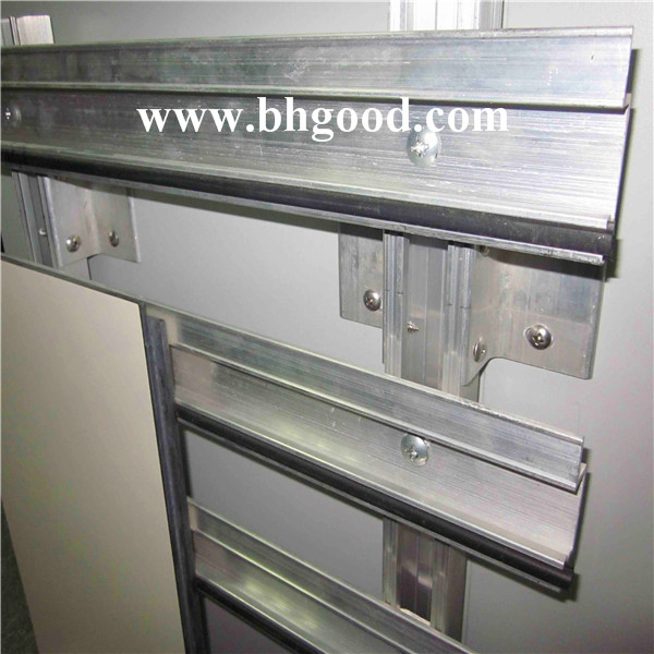 8mm dry hanging comapct interior wall fixing systems
