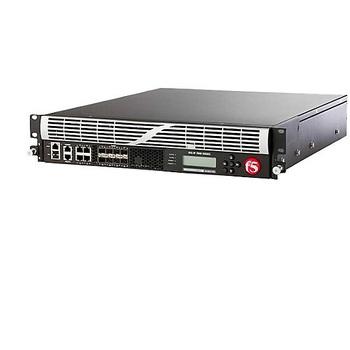 Original New F5 Big-ip 10255v/10250v/10200v-ssl Application Delivery  Controller - Buy Delivery Controller,Application Delivery Controller,F5  Big-ip