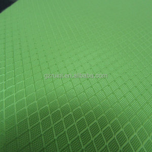 Sofa Cloth Texture Sofa Cloth Texture Suppliers And Manufacturers