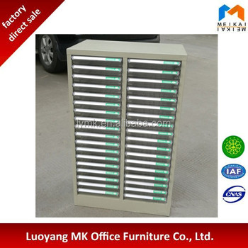 Hot-selling Electronic Components Screw Anti-static Parts Steel Cabinet  Store Cabinet Classified File Cabinet - Buy Electronic Components Parts  Steel