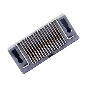 Cradle Connector, Cradle Connector Suppliers and