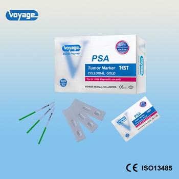 s- antígeno prostático específico total 4 370z