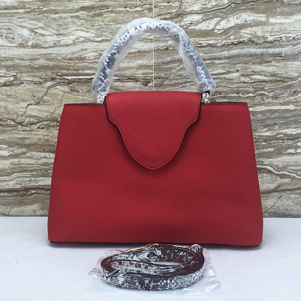 Moq 1 Pcs 2019 Designer Bags Handbags Women Famous Brands dfa979aac