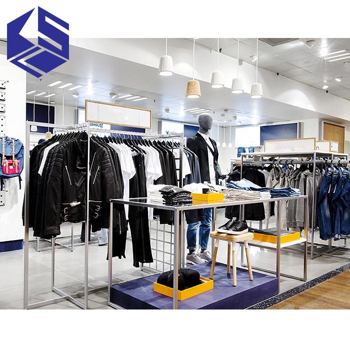 23c986636 مصادر شركات تصنيع الرجال محلات الملابس الديكور والرجال محلات الملابس  الديكور في Alibaba.com