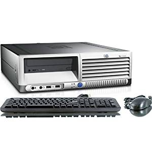 Cheap Compaq Desktop Pc, find Compaq Desktop Pc deals on line at