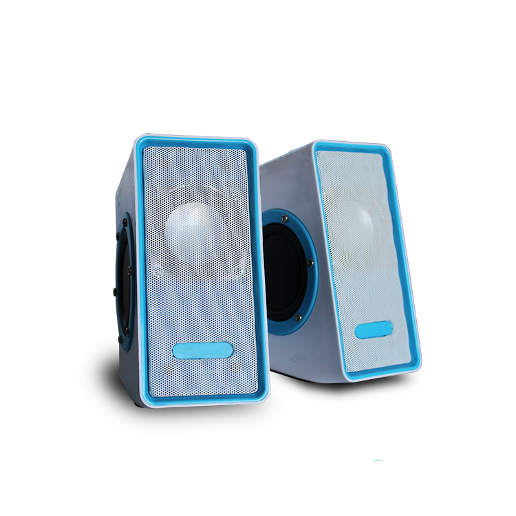 professional 2.0 micro speaker parts A1 for phone speaker