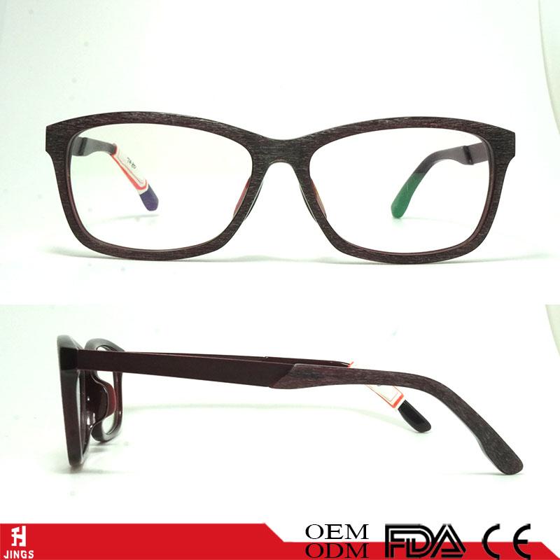 Italienisch Brillen Marke High Chelsea Morgan Brillen Qualität ...