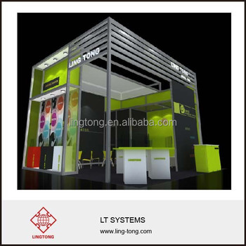 Jewelry Exhibition Stand Design : Jewelry stand design for 2015 exhibition show buy exhibition