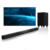 Best soundbar tv for home theater system