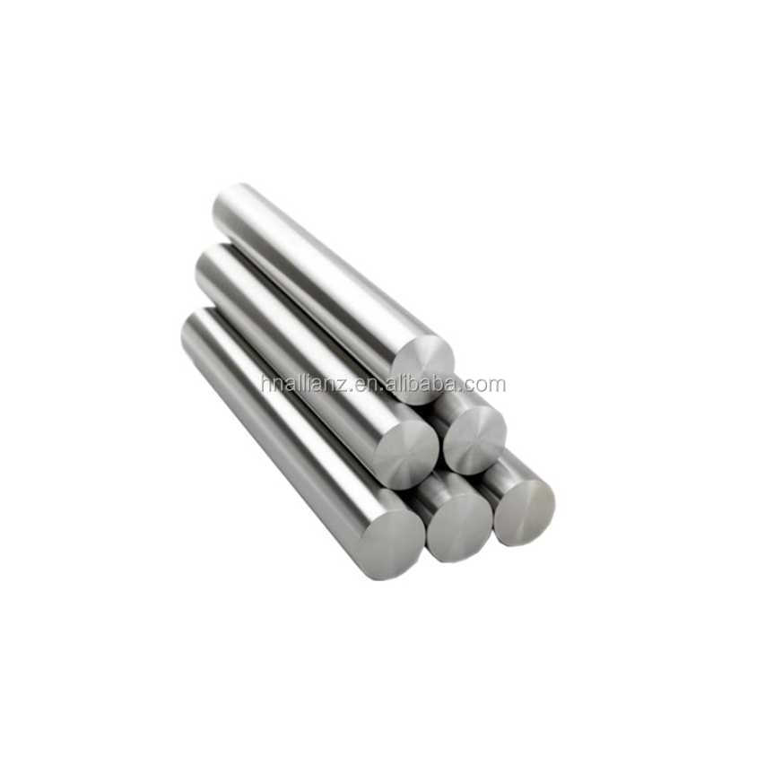China wholesale merchandise astm a582 416 stainless steel bar