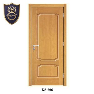 Wood Partition Doors, Wood Partition Doors Suppliers And Manufacturers At  Alibaba.com