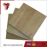 China manufacturer john murphy eugene oregon made in China