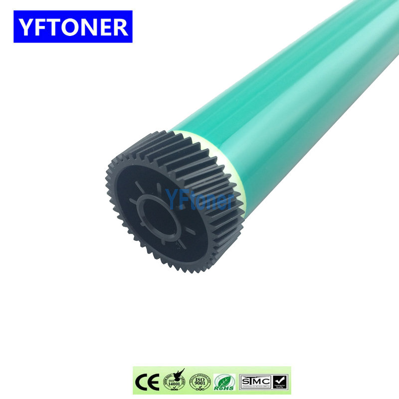 YFTOENR SP311 OPC Drum for Ricoh AF 3400SF 3410SF Copier Parts 3500SF 3510 Toner cartridge Factory Price With High Quality