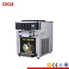 Cecle top level gelato ice cream machine price