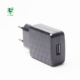 OEM Competitive Price 5V 2.1A USB Wall Charger