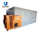 Energy Saving Air Energy Fruit And Vegetables Dryer Processing Smoked Marine Fish Drying Machine