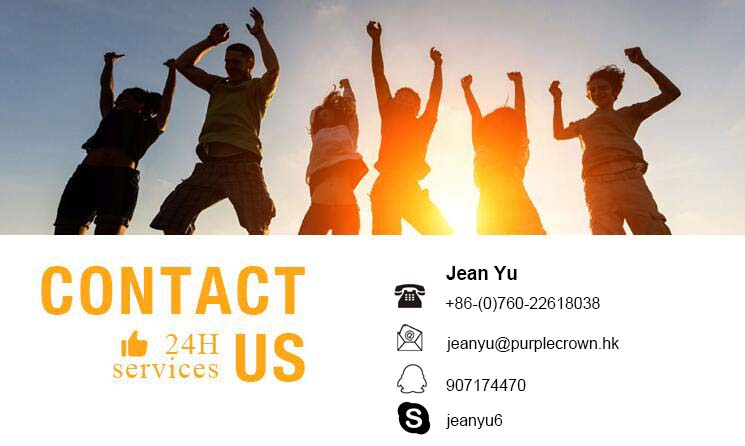 contact us jean.jpg
