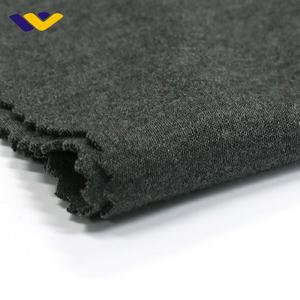 b98348e85fd Warp Knit Spandex Wholesale, Warp Suppliers - Alibaba