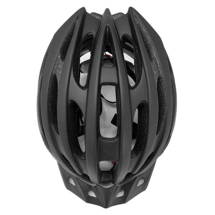 New Road Cycling Kids Bike Helmets 7