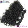 Hot Sale Large Stocks Direct Factory Brazilian Hair Curly Original Brazilian 100% Sally Beauty Supply Human Hair Extensions