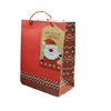 /product-detail/agent-customized-christmas-santa-luxury-red-paper-bag-with-red-rope-handle-62050754868.html