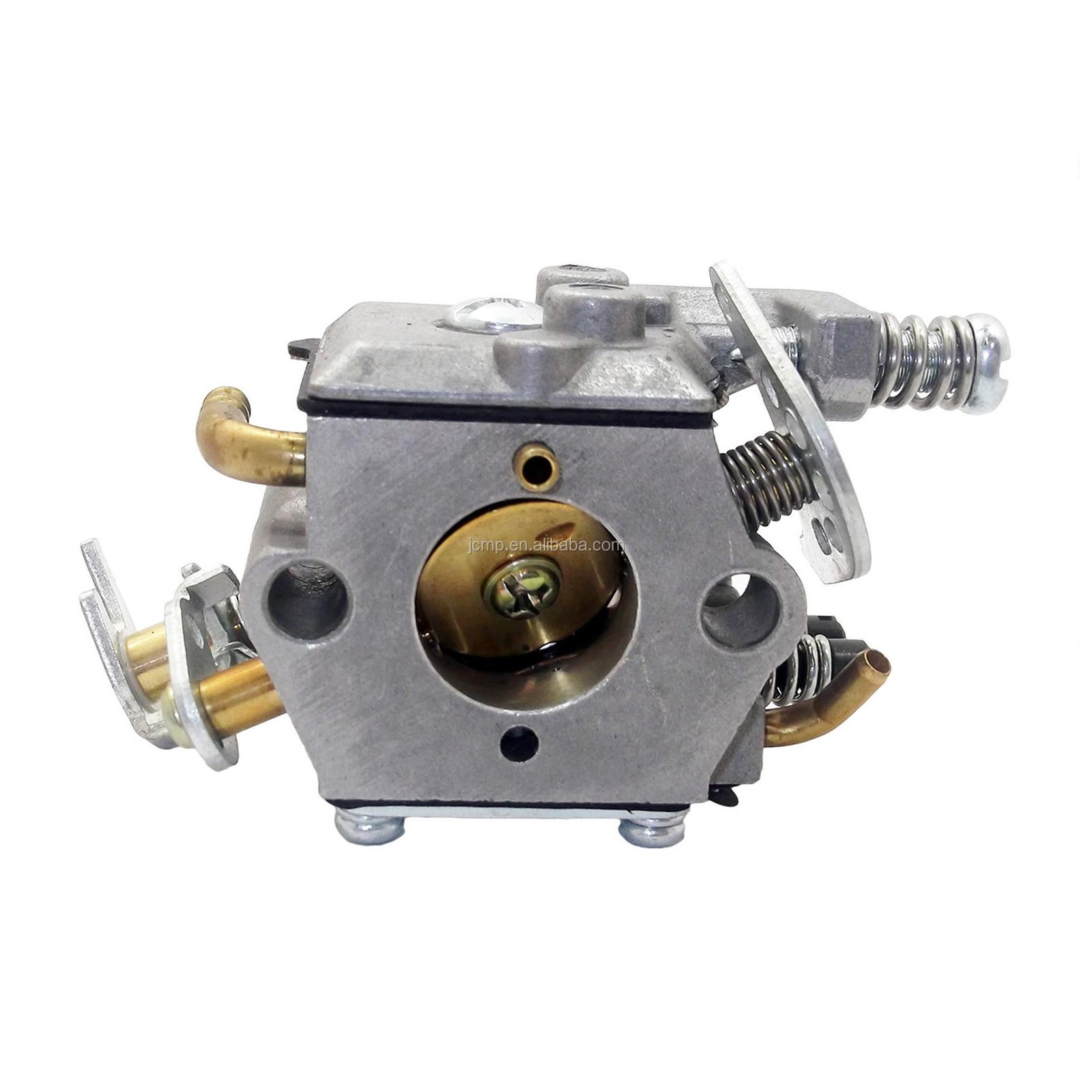 Carburetor Kit 545081855 For Mac