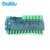 electronic circuit board fr4 pcba assembly pcb board