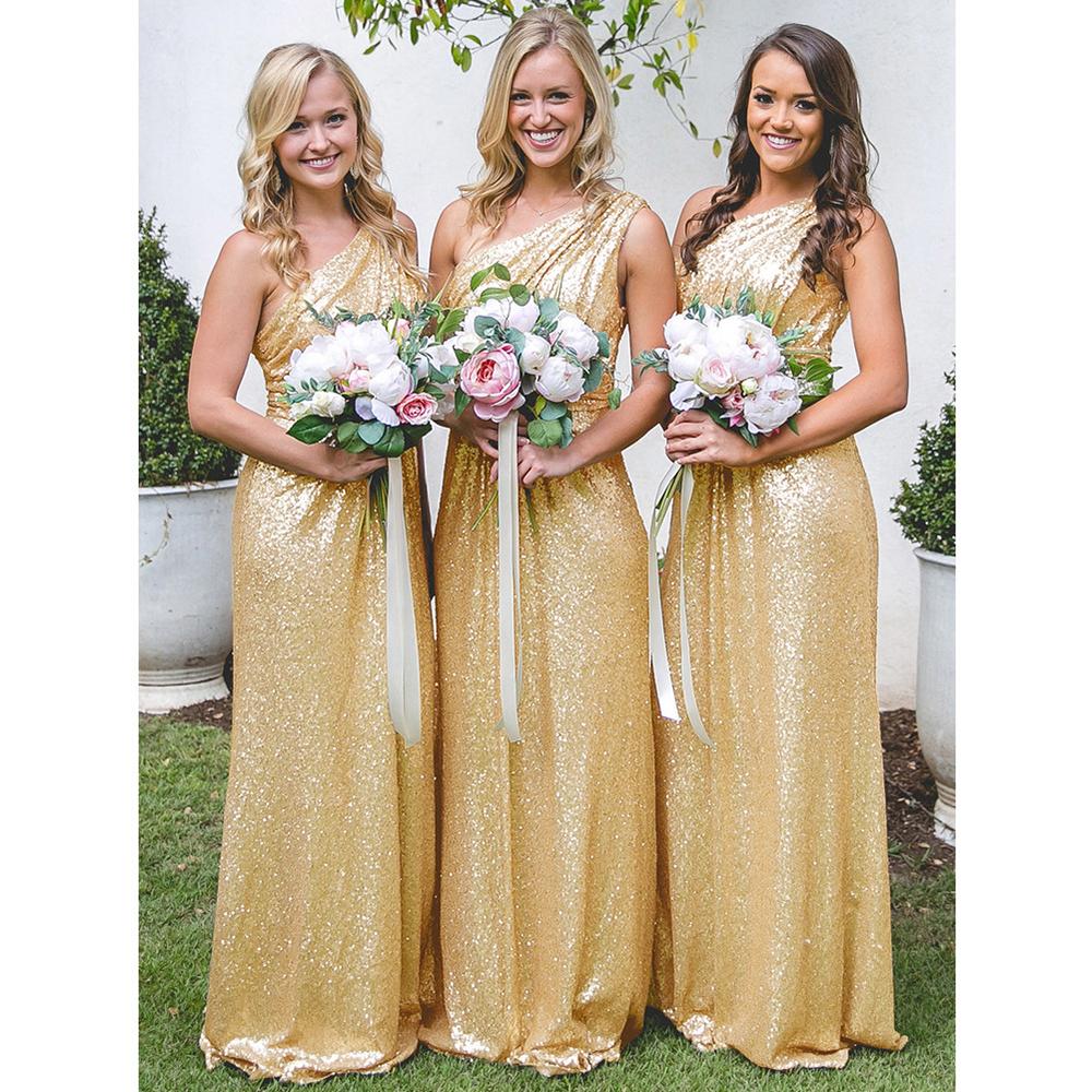 Bridesmaid dress bridesmaid dress suppliers and manufacturers at bridesmaid dress bridesmaid dress suppliers and manufacturers at alibaba ombrellifo Images
