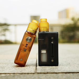 2018 Best sales Amazon Vzone Squonk Kit free vape samples