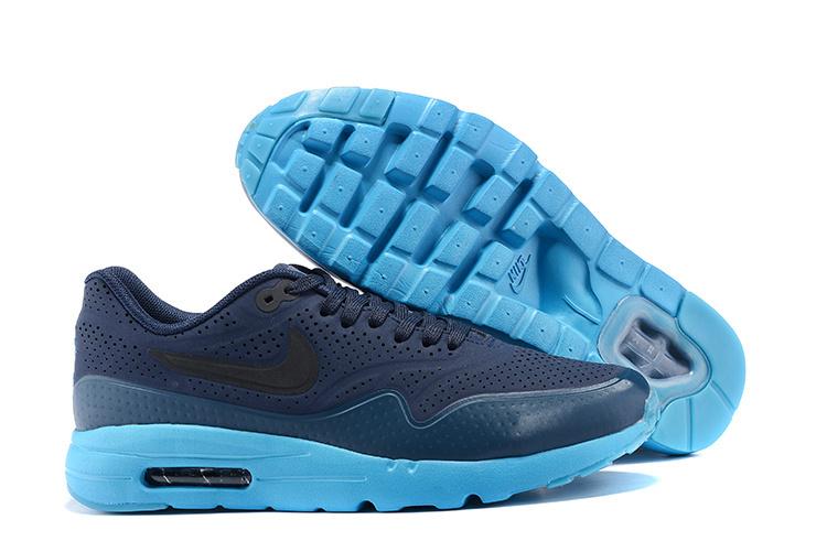 low priced 7766e f1c30 Nike Air Captivate Blue  Progress Texas ...