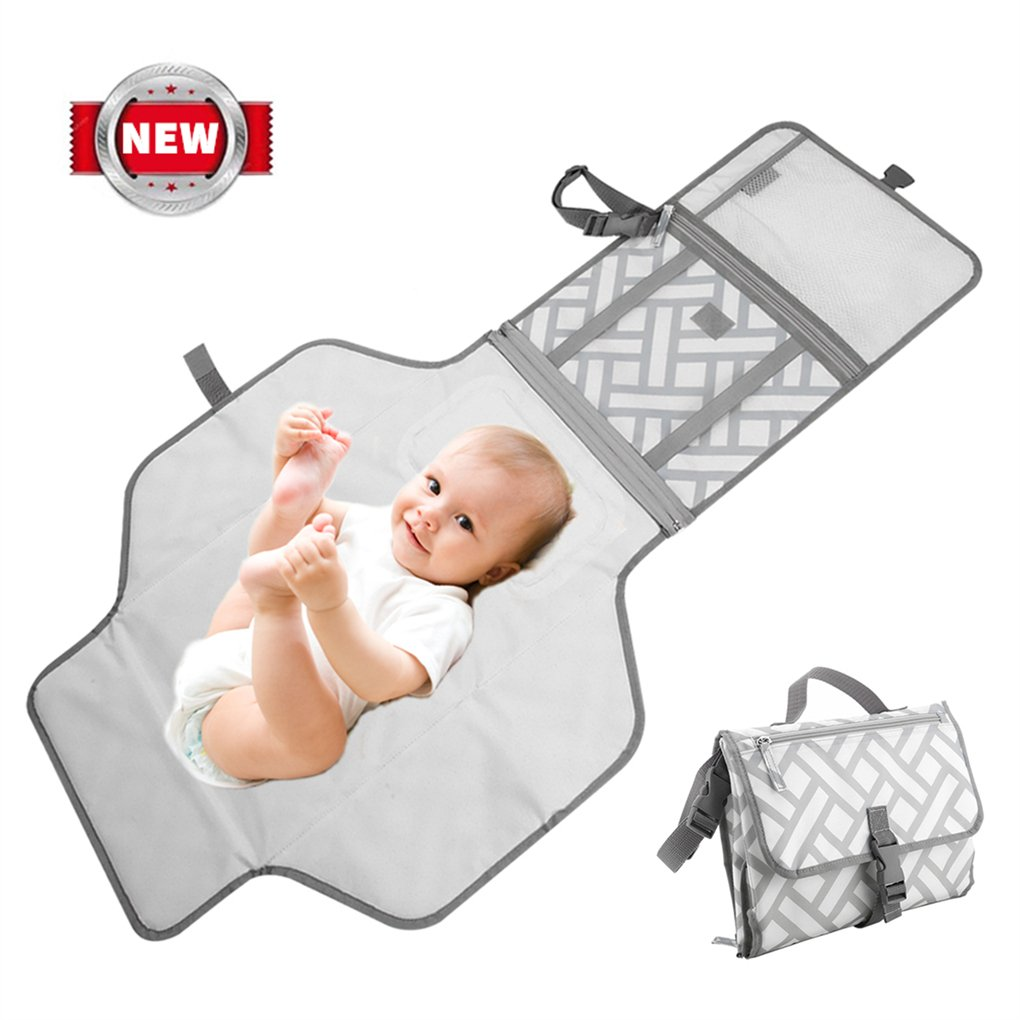 b1d9bf82eae3 Cheap White Baby Changing Mat