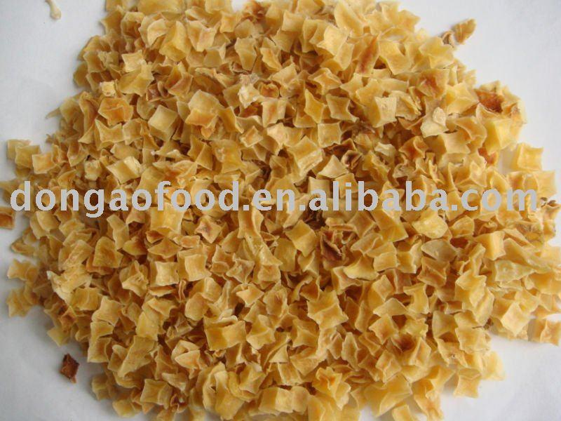 Ad Potato Flakes