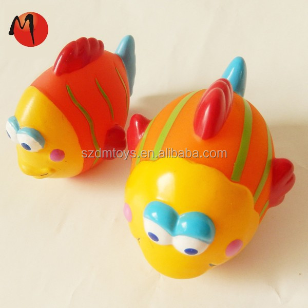 2015 new style education bath toys for kids