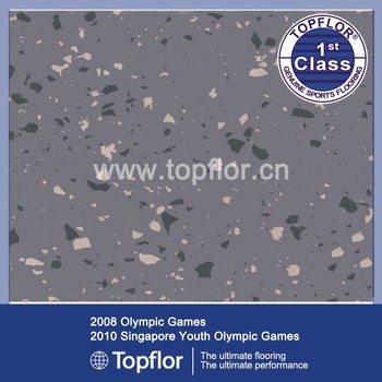 Rubber Floor Tile For Skating Rinks And Ice Skates View Rubber