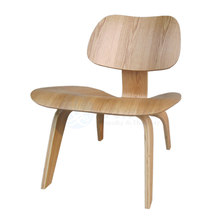 LCW Plywood chair